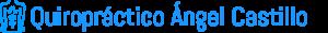 quiropractico angel castillo - atencion en zumpango y en tizayuca